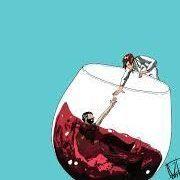 problemi alcol correlati