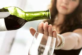 I principali modelli teorici per i problemi alcolcorrelati: l'approcio Ecologico-Sociale