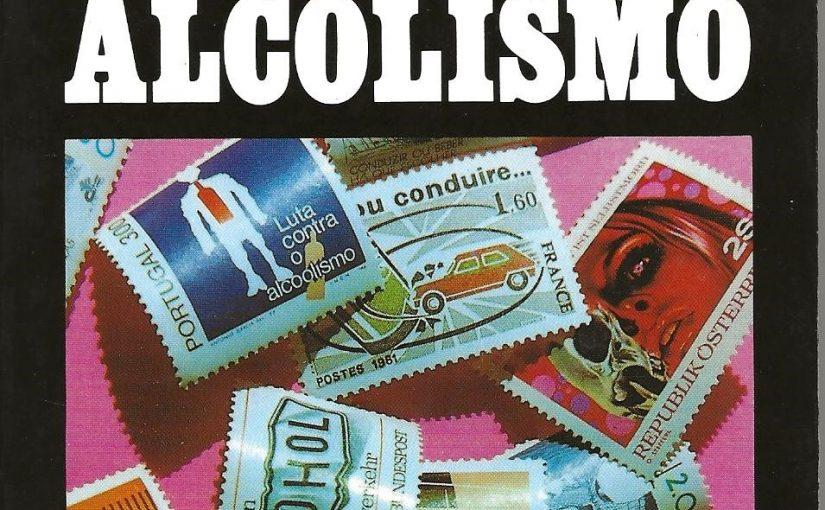 Perchè bisogna scrivere sull'Alcolismo di V. Hudolin (1981)