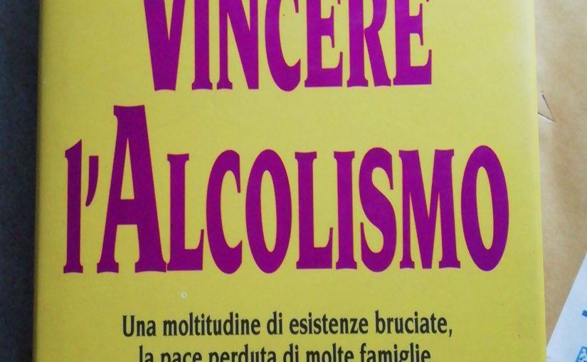 Le Malattie dell'alcol: la gelosia e la psicosi di persecuzione