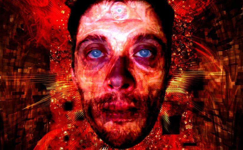 Le Malattie dell'alcol: delirium tremens